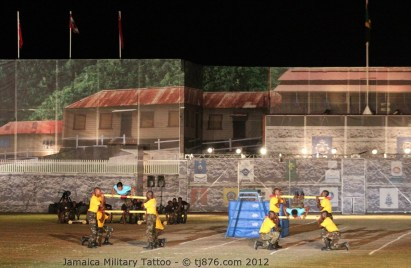 JAMAICA_MILITARY_TATTOO_2012 (63)